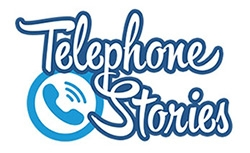 HPL telephone stories