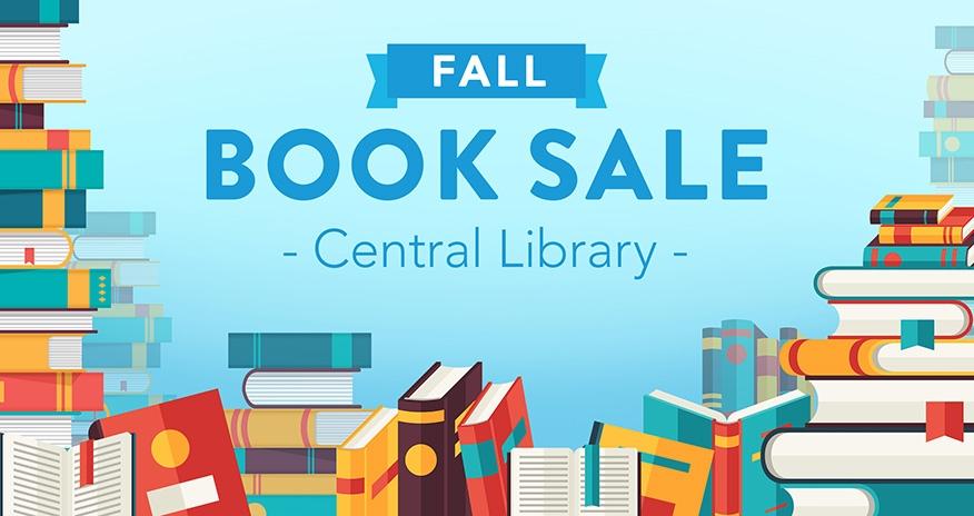 graphics of books